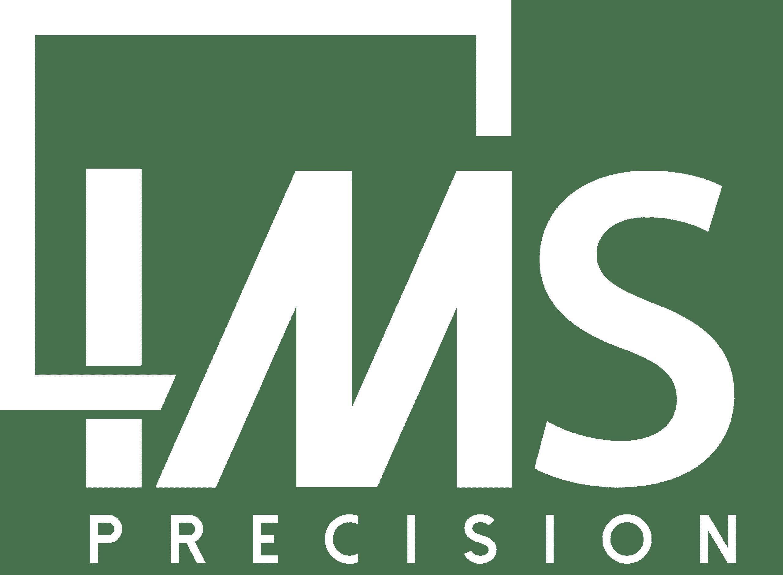 Precision IMS